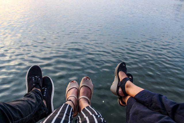 Na co zwrócić uwagę przy wyborze obuwia